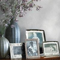 michael aram picture frames - Michael Aram Frame