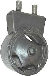 Mercury capri engine mount mercury capri motor mount for 1991 mercury capri window motor