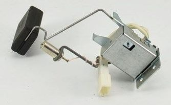 Mercury Capri Fuel Pump Sending Unit / Capri Fuel Level Sending Unit