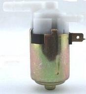 Mercury capri windshield washer fluid tank windshield for 1991 mercury capri window motor